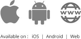 os-icons